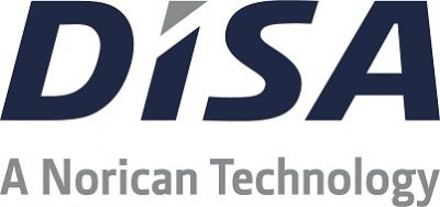 DISA Industries Inc