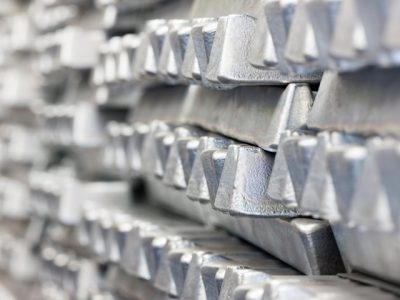Alloys & Metals