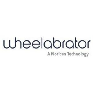 Wheelabrator Group