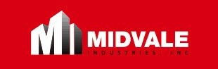 Midvale Industries