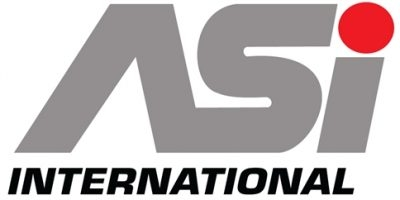 ASI International